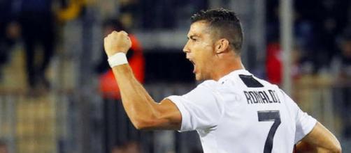 Los goles de Cristiano Ronaldo que necesita el Real Madrid