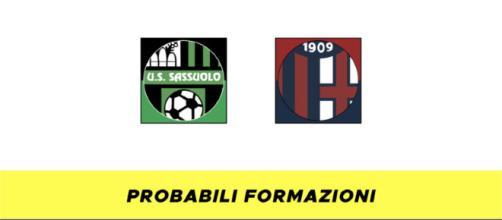 Probabili formazioni Serie A 2018/2019: 10° giornata