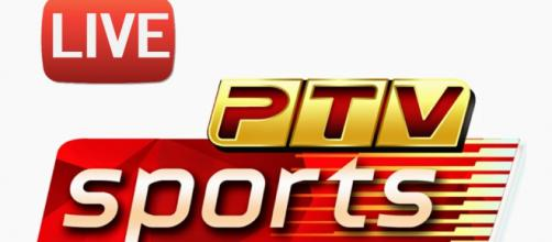 PTV Sports live cricket streaming Pak v Aus 3rd T20 (Image vi PCB/Twitter)
