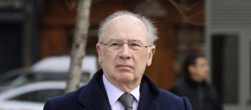 Rodrigo Rato pide perdón a los ciudadanos e ingresa en la prisión de Soto del Real
