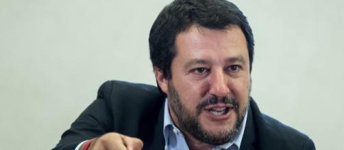 Salvini e i 49 milioni in 76 anni: provate a chiedere lo stesso ... - fanpage.it