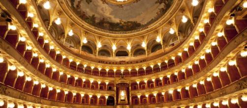 Teatro dell'Opera di Roma: 90 anni di successi