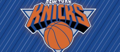 The Knicks will look to put an end to their five-game losing streak on Monday. [Image Source: Flickr | Michael Tipton]