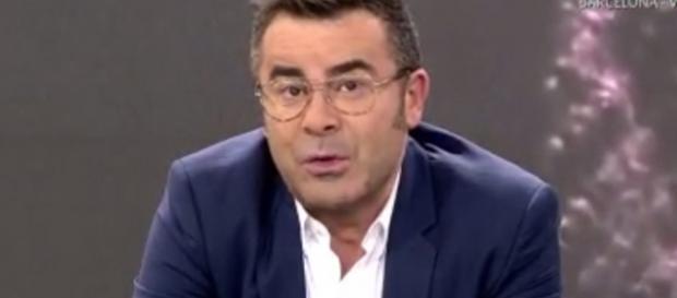 "Jorge Javier Vázquez a Anabel Pantoja: ""Date con un canto en los ... - bekia.es"