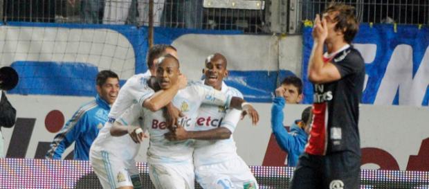 OM-PSG : 6 ans après, comment Marseille peut de nouveau battre Paris - rtl.fr