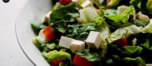 5 excelentes hábitos que ayudan a combatir la hipertensión