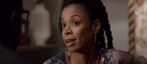 Beth Pearson is a major character of the show. Image via TV Promos/ YouTube