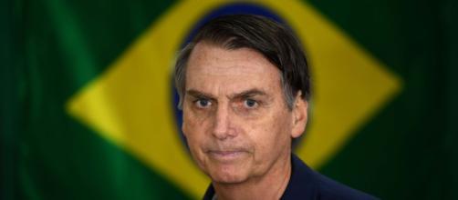 """Bolsonaro Presidente Brasile   Chi è il """"Trump brasiliano""""   Biografia - tpi.it"""