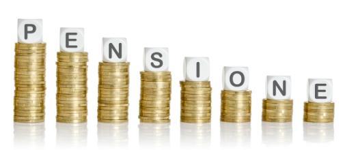 Contributi e pensioni – Pagina 13 – Patronato Acli - acli.it