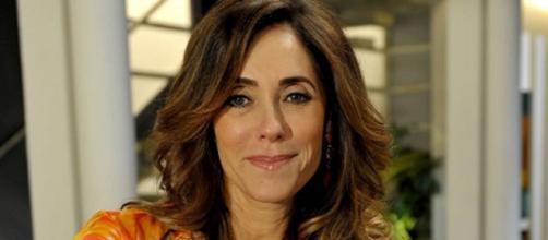 Cristiane perdeu o filho Guilherme, fruto do casamento com o diretor Dênis Carvalho.