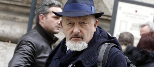 Chiesta l'archiviazione per Tiziano Renzi nell'inchiesta Consip - santalessandro.org