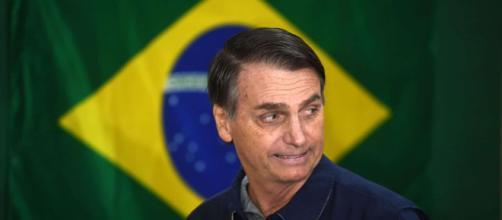 "Jair Bolsonaro: ""Se vinco estraderò immediatamente Cesare Battisti"" - tpi.it"