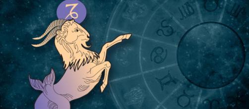 O signo de Capricórnio, é o décimo signo do Zodíaco e inicia em 22 de Dezembro e termina em 20 de Janeiro.