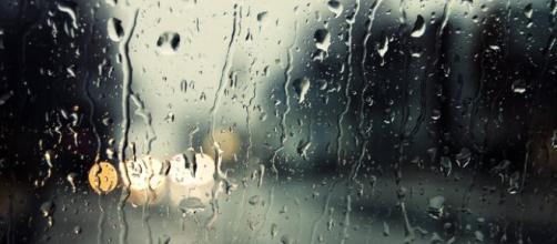 Previsioni Meteo Toscana: domani nuvoloso con precipitazioni ... - meteoweb.eu