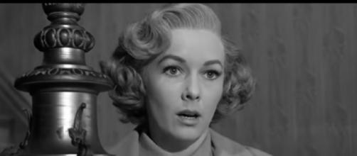 The truth about mother - Psycho (11/12) Movie CLIP (1960) [Image courtesy – Movieclips YouTube video]