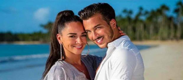 Après le mariage sous forme de série sur MyTF1, Jazz et Laurent pourraient lancer leur propre télé-réalité.