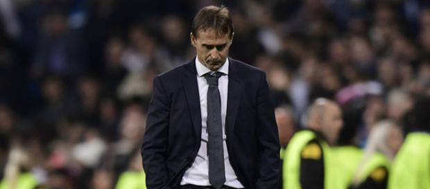 Real Madrid : les 10 derniers entraîneurs licenciés par Florentino Pérez