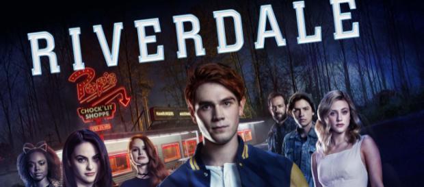 Riverdale : le prochain épisode ne sera pas diffusé cette semaine ( photo de - braindegeek.com )