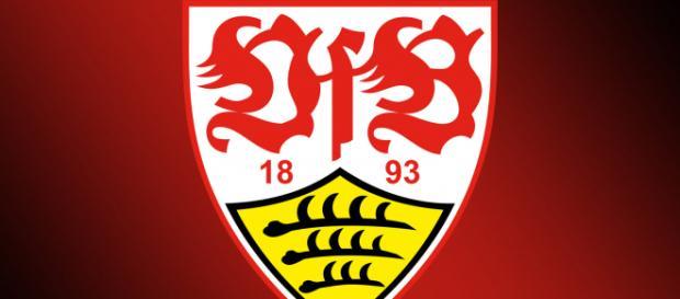 VfB Stuttgart - Bilder - wallpaper-gratis.eu