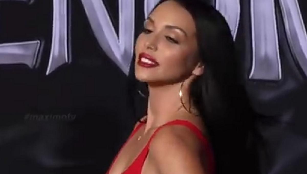 Youtube Martina Pinto nude photos 2019