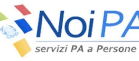 NoiPa, stipendio di ottobre: ritardi per il nuovo servizio di consultazione dei pagamenti