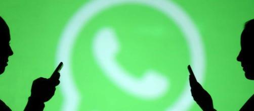 5 dicas para usar o WhatsApp com mais privacidade - com.br