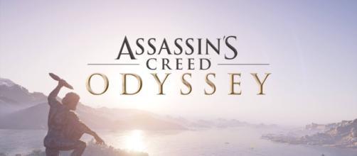 Alla conquista del mondo ellenico con Assassin's Creed Odyssey