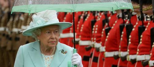 Curiosidades que a lo mejor no sabias sobre la Familia Real Británica