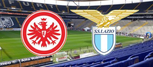 Europa League, Eintracht-Lazio in diretta su Tv8: turnover per Simone Inzaghi