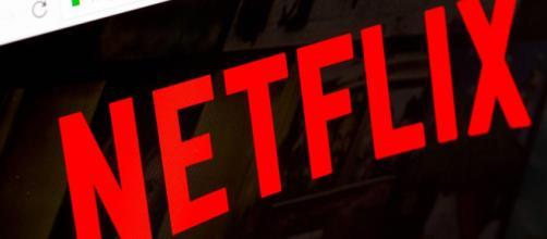 Estrenos de series de Netflix para este mes de octubre