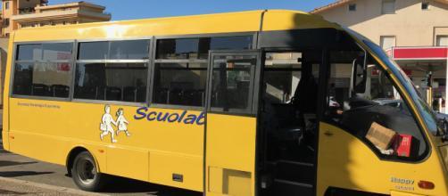 Francia: bimbo si addormenta su scuolabus e dopo 7 ore viene ritrovato morto