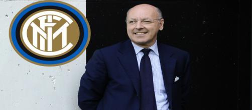 Giuseppe Marotta a un passo dall'Inter