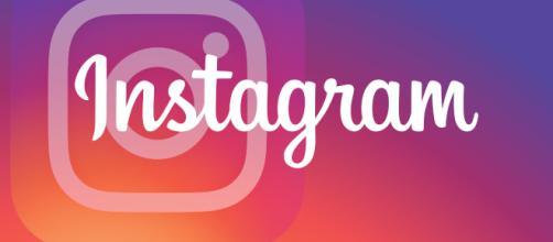 Instagram Down mercoledì 3 ottobre - marketingland.com