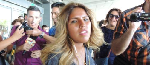 Los continuos desprecios de Chabelita a su madre, Isabel Pantoja ... - libertaddigital.com