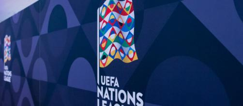 Polonia-Italia di UEFA Nations League
