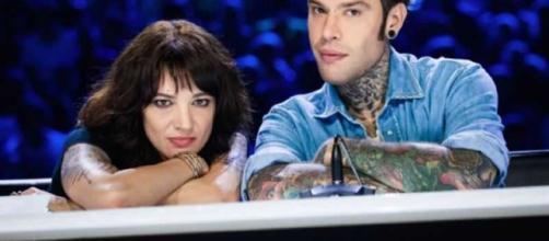 X Factor 12: Morgan nuovo giudice al posto di Asia Argento.