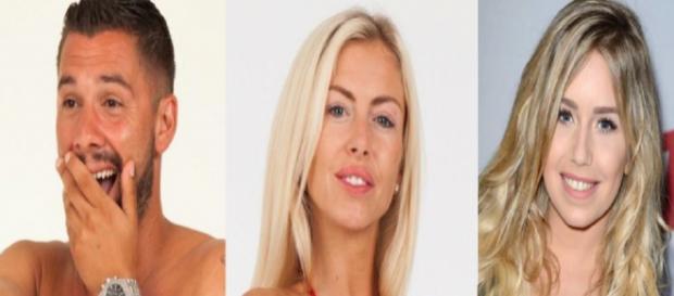 LMvsMond 3 : Kévin donne les véritables raisons de ses ruptures avec Stéphanie et Coralie