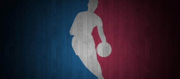 The results of the NBA's annual GM survey were announced on Wednesday. [Image Source: Flickr | Michael Tipton]