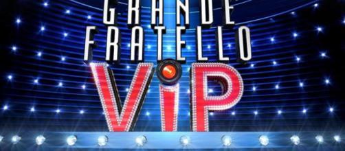 Ascolti tv 29 ottobre, Grande Fratello VIP