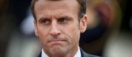 """Emmanuel Macron avance le Conseil des ministres """"pour convenances personnelles"""""""