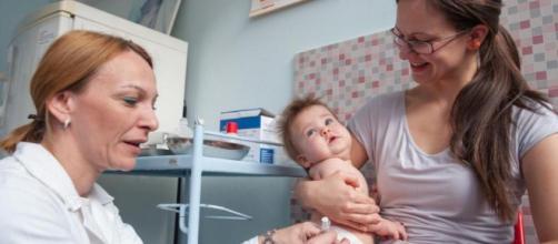 Guerra alle fake news contro i vaccini antinfluenzali