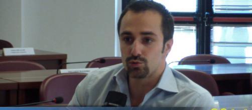 Maurizio Politi della Lega chiede le dimissioni di Virginia Raggi