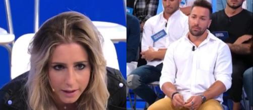Michael De Giorgio smaschera l'ex Lara Zorzetto: 'ha ingannato tutti'