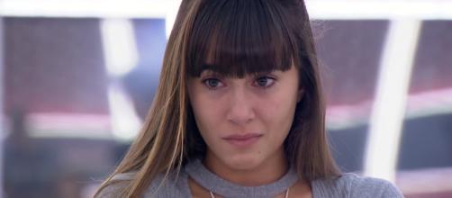 """Prat on Twitter: """"Os recuerdo como es Aitana llorando. POR SI A ... - twitter.com"""