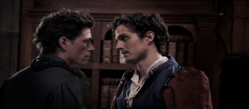 Replica I Medici 2, la puntata di stasera sarà visibile in streaming su RaiPlay