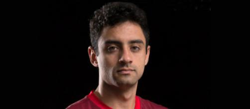 Daniel Corrêa Freitas, un footballeur brésilien de 24 ans, a été retrouvé décapité.