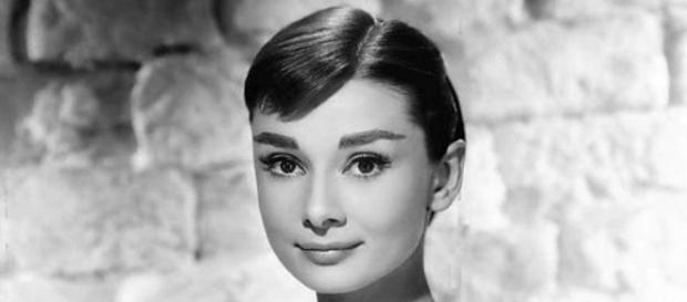 Audrey Hepburn was involved in the Dutch Resistance during World War II. [Image Bud Fraker/Wikimedia]