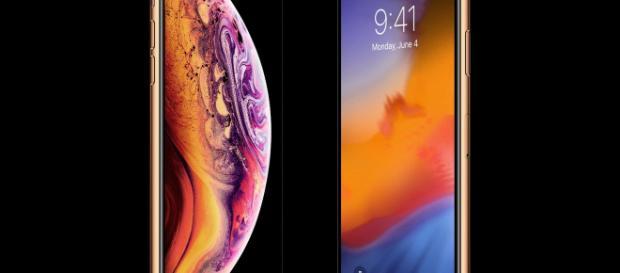 Llega una nueva keynote donde se presentarán un nuevo iPad Pro y un nuevo MacBook