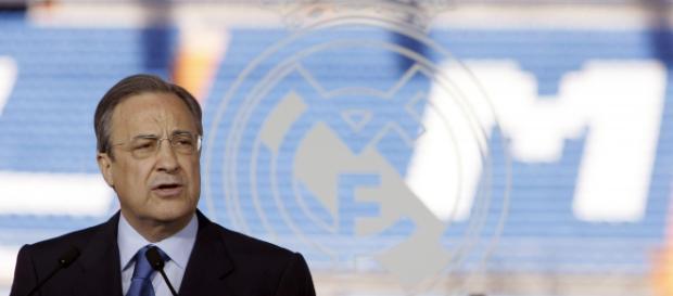 Real Madrid : les 5 entraîneurs qui peuvent succéder à Julen Lopetegui