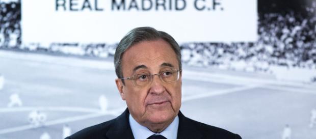 Real Madrid : près de 61 millions d'euros déboursés pour virer les entraîneurs
